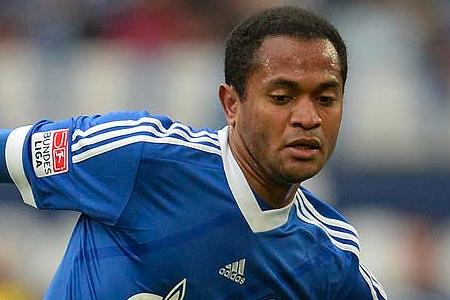 Mönchengladbach to Sign Brazilan Mid Raffael