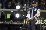 Jay-Z Is Now a Certified MLB Agent