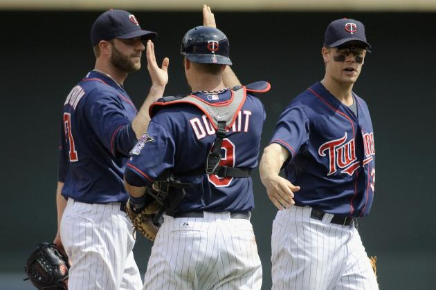 Minnesota Twins: 4 Lessons Learned from the Chicago White Sox Series