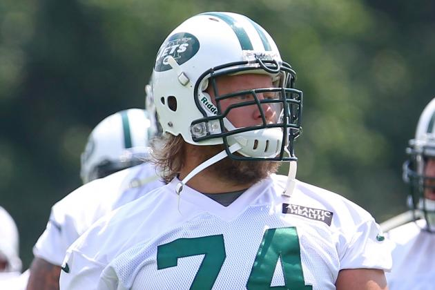 Mangold: 'I Bet Belichick Is Losing His Mind'