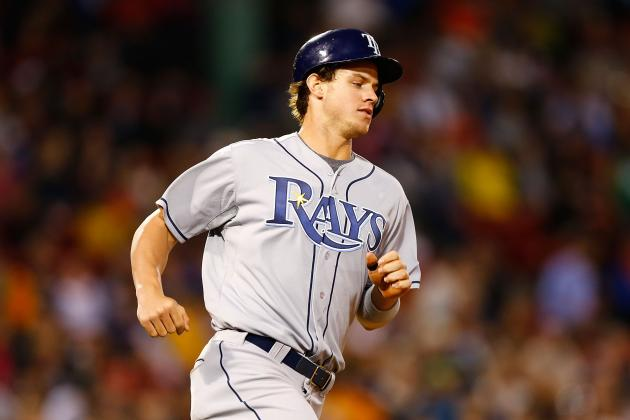 What Can We Expect from Wil Myers?