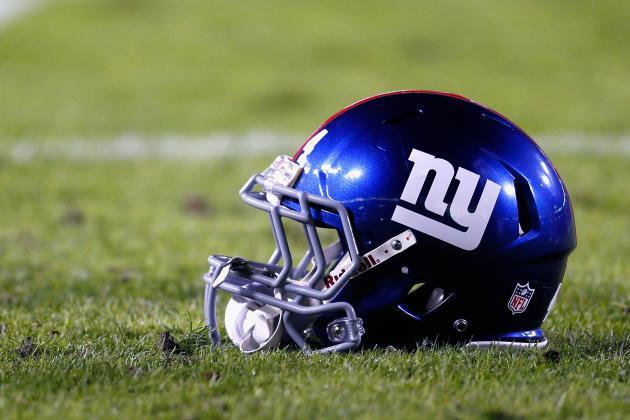 Giants Legend Dave Jennings Passes Away