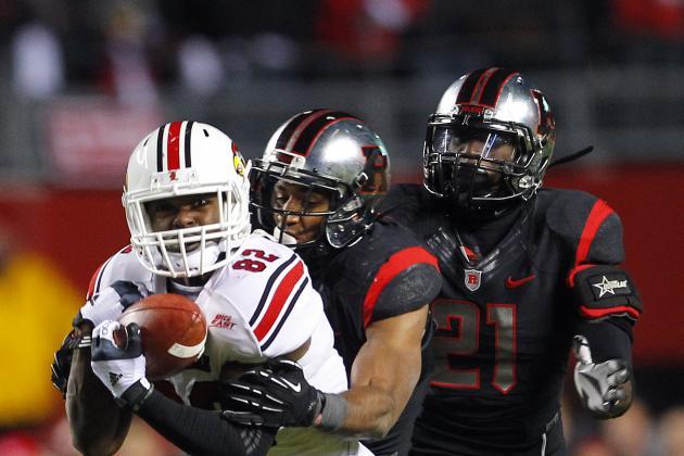 Rutgers Football Opener Slated for ESPNU National Broadcast