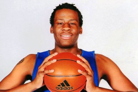 Cliff Alexander Tweets His Top 10 in No Particular Order