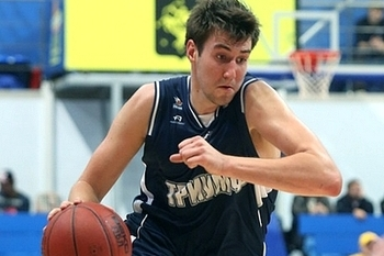 Sergey Karasev Picked by Cleveland Cavaliers: Scouting Report and Analysis