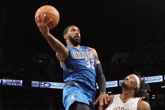 Why The Sixers Should Sign O.J. Mayo