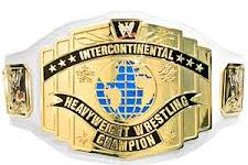 WWE Intercontinental and U.S. Championships: A Step in the Right Direction