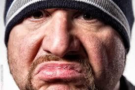 Bully Ray Is the Best Thing to Happen to TNA's Impact Wrestling, Period