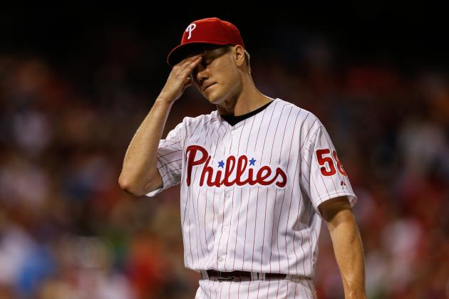 Manuel, Papelbon Disagree over Infield Alignment