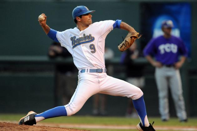 College World Series 2013: Players to Watch in Championship Series