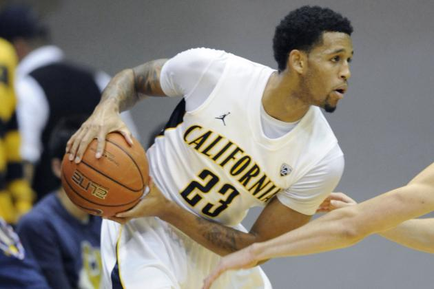 Allen Crabbe Traded to Portland Trail Blazers: Scouting Report and Analysis