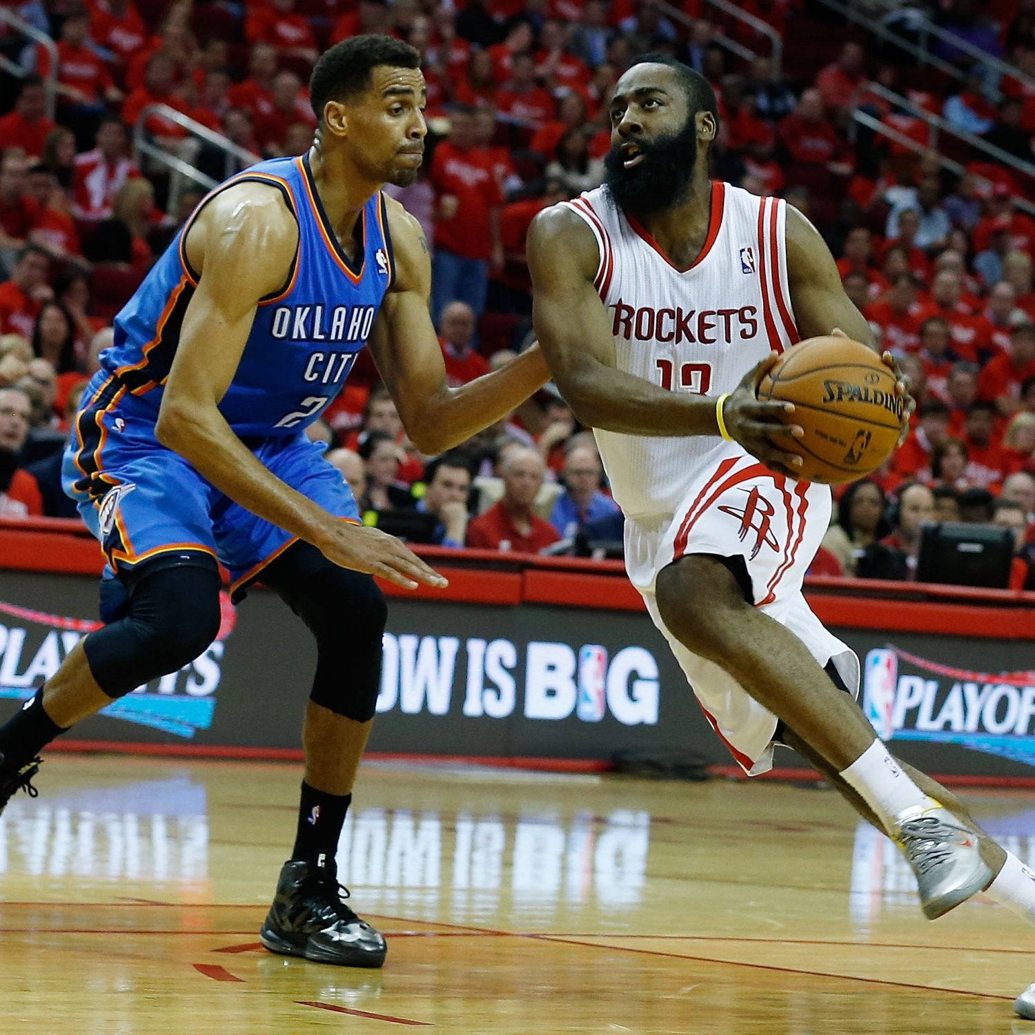 James Harden Injury Report: Why The James Harden Trade Remains A Good One For The