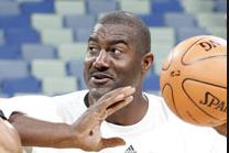 Kenny Gattison Joins Phoenix Suns as Assistant Coach