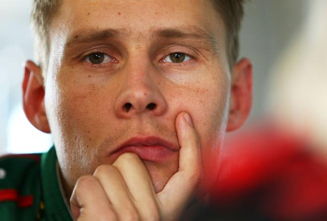 Driver Allan Simonsen Reportedly Dies After Crash at 24 Hours of Le Mans Race