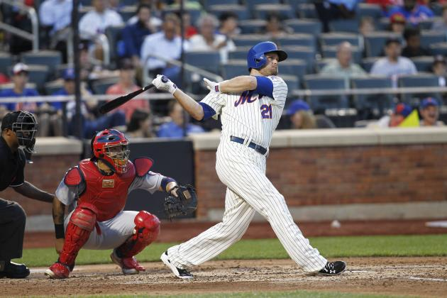 Duda Dispatched to NY for MRI on Side