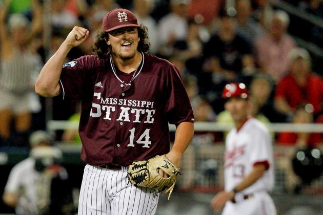 College World Series 2013: Predictions for Game 1 of Final Series