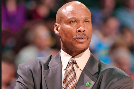 Clippers Reportedly Began Discussing Financial Terms With Coach Byron Scott