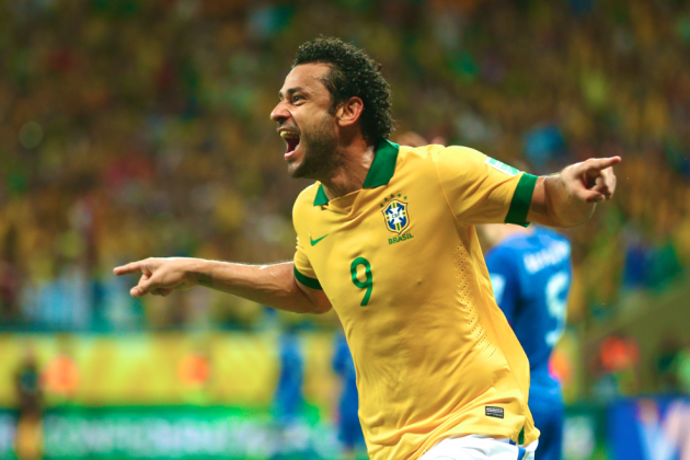 Italy vs. Brazil: Score, Grades and Post-Match Reaction