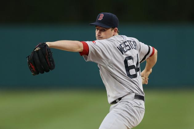 Boston Red Sox vs. Detroit Tigers Live Blog: Instant Reactions and Analysis