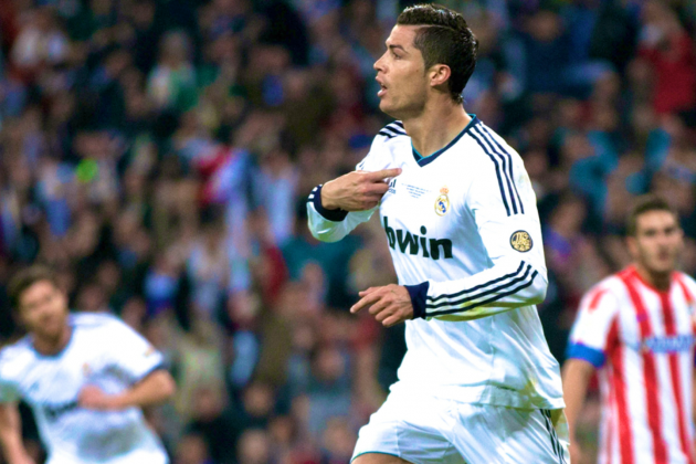 Cristiano Ronaldo: Why He Will Still Be a Real Madrid Player Next Season