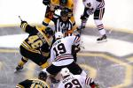 Previewing Tonight's Game 6 of Stanley Cup Finals