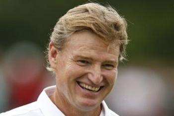 Els Wins in Munich for 28th European Tour Title