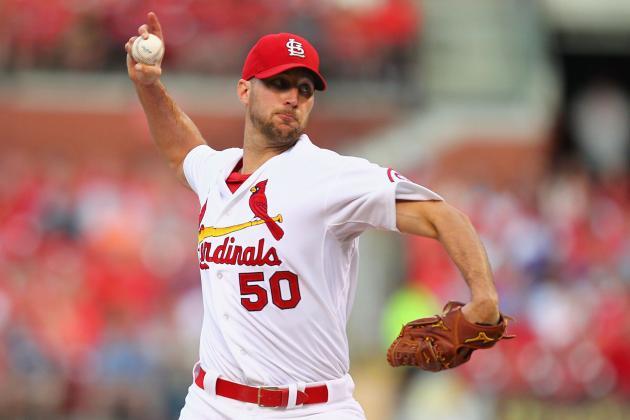 MLB Gamecast - Rangers vs Cardinals