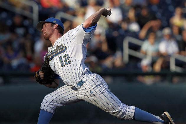College World Series 2013: Biggest Surpises Thus Far in Omaha