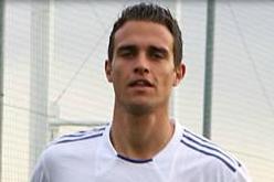 Doncaster Sign Ex-Real Madrid Man