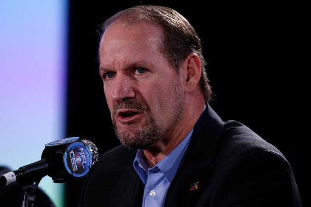 Cowher in Car Crash on Park Ave. Sunday