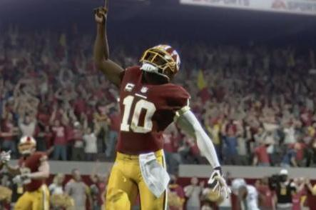 Top 5 Weapons in Madden 25 and How to Defend Against Them