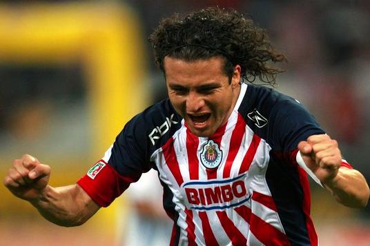 Club Deportivo Guadalajara S.A. De C.V. Announces Roster