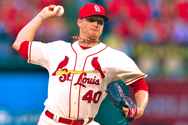 Why the St. Louis Cardinals Are the Best Franchise-Building Team in MLB