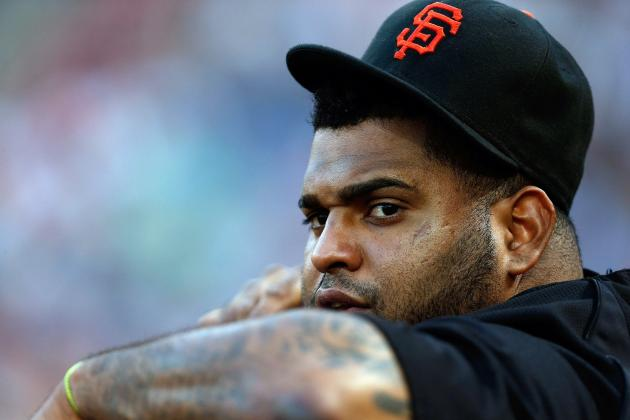 Sandoval Is Back, so Is Kontos