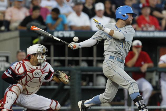 College World Series 2013: Biggest Key To Victory For Both Teams