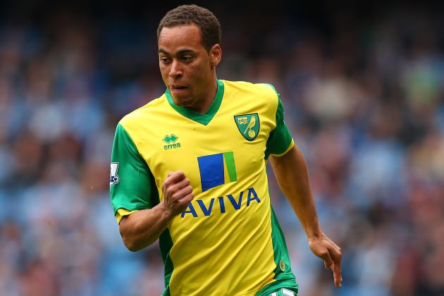 Norwich City: Canaries Should Retain the Services of Elliott Bennett