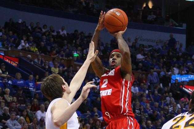 Bryant Allen Dismissed from Illinois State Program