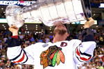 Blackhawks Win Stanley Cup in Thrilling Fashion