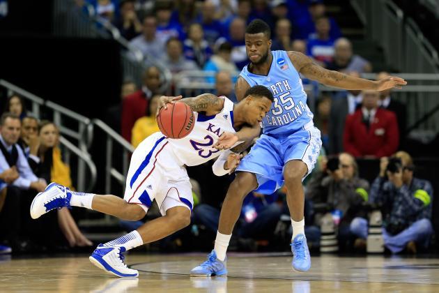 NBA Mock Draft 2013: Breaking Down How Each Franchise Can Make Immediate Impact