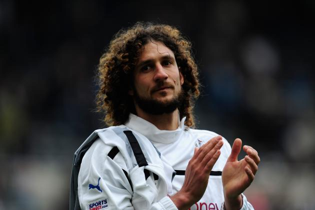 Why Fabricio Coloccini Could Be Newcastle's Most Important Player Next Season