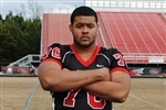 Richard Seymour's Son DeVondre Will Enroll at JUCO School Instead of Georgia