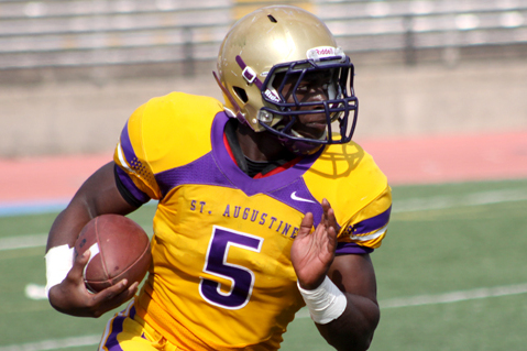 No. 1 Recruit Leonard Fournette Opens the Door For Michigan, Texas