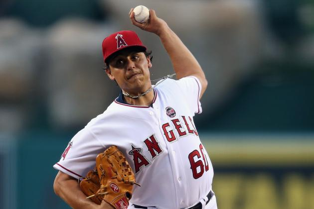 Vargas out at Least 2 More Weeks After Surgery