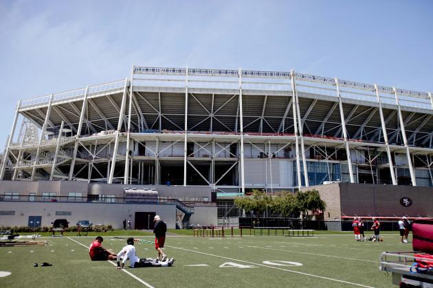 Pac-12 & Big Ten to Announce Bowl Partnership