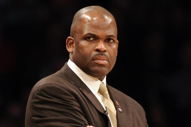 Vogel Meets with Nate McMillan About Assistant Coaching Vacancy