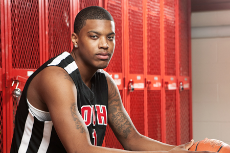 Ricky Ledo Traded to Dallas Mavericks: Scouting Report and Analysis