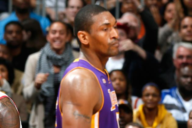 MWP Isn't Opting out of His Contract or Making a Reality Show with TO