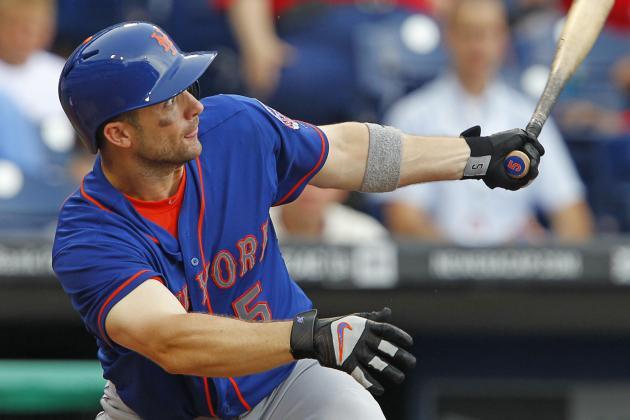 ESPN Gamecast: Mets vs. White Sox