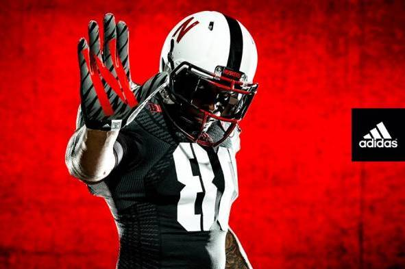 Nebraska Football: Black Alternate Uniform a Big Win for Cornhuskers