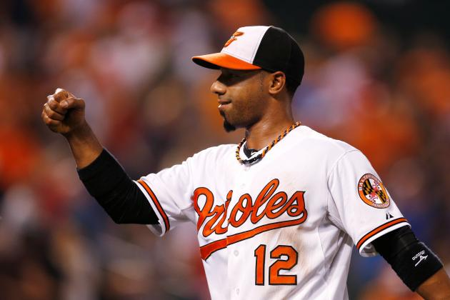 Casilla Homers to Help Orioles Break Four-Game Skid with 6-3 Win
